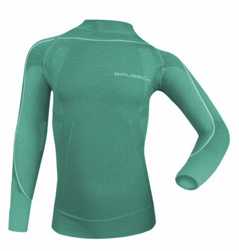 Brubeck Thermo LS01470/10040 Turquoise