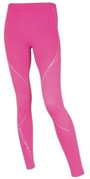 Brubeck Thermo LE00970 Pink W
