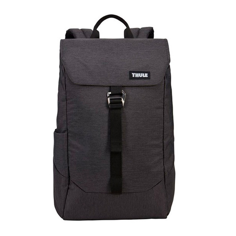 Thule Lithos Backpack 16L Black