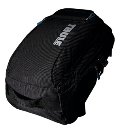 Thule Crossover 21L Black