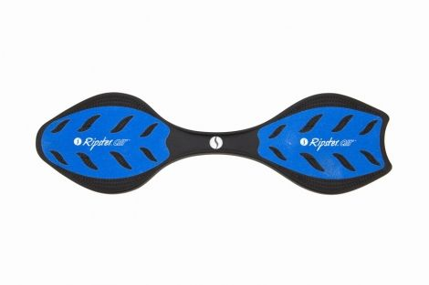 Ripstik Ripster Air Blue