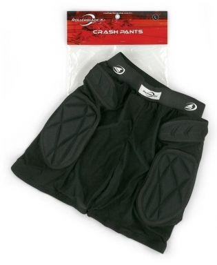 Rollerblade Crash Pants