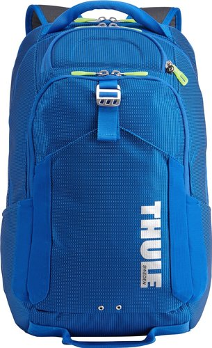 Thule Crossover 32L Cobalt
