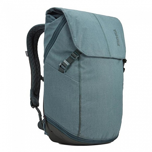 Thule Vea Backpack 25L Deep Teal