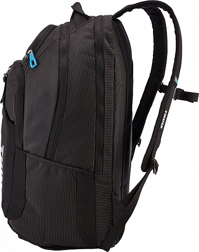 Thule Crossover 32L Black