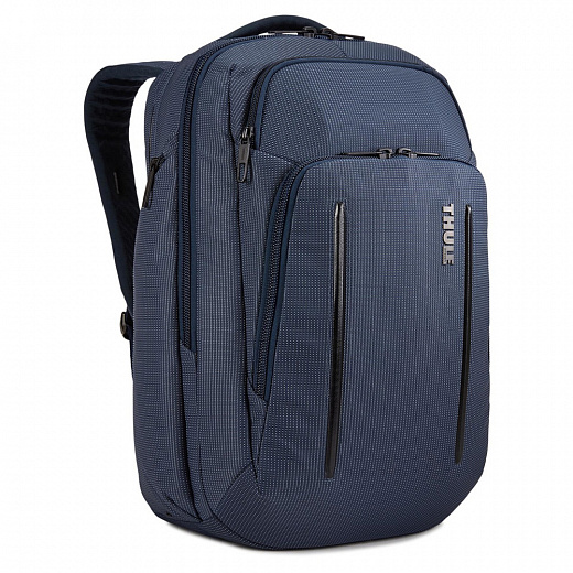 Thule Crossover 30L Dress Blue