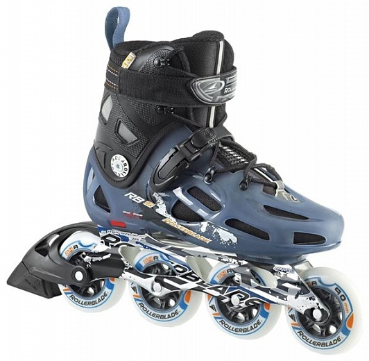 Rollerblade RB 90