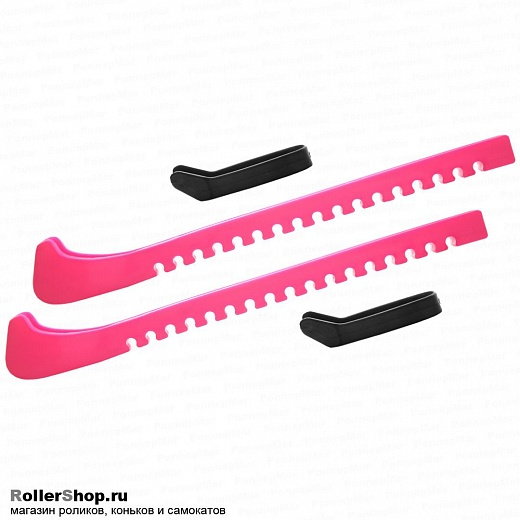Guardog #6 Hockey Pink