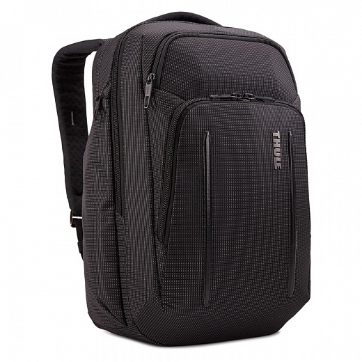 Thule Crossover 30L Black