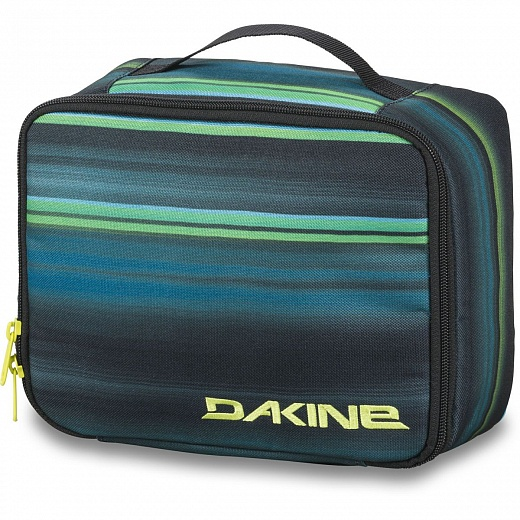 Dakine Lunch Box Haze
