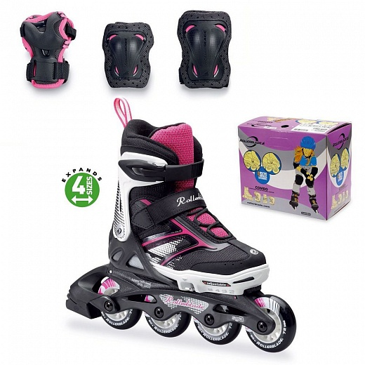 Rollerblade Spitfire Combo G 16/17