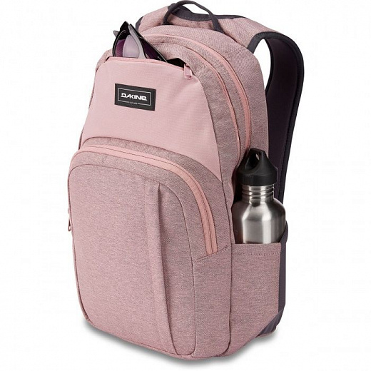 Dakine Campus M 25L Night Sky