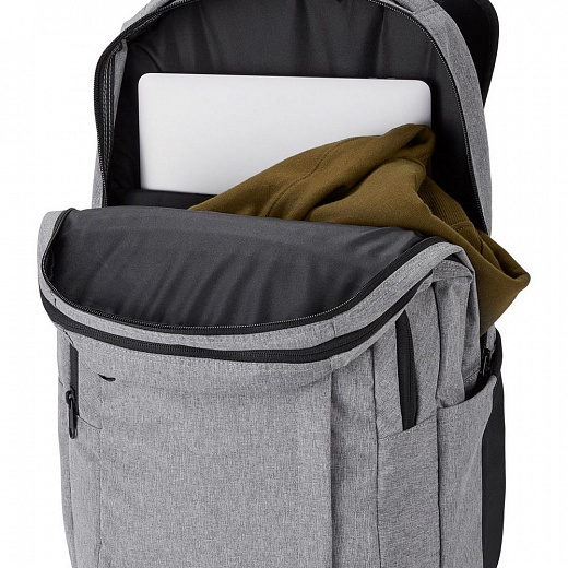 Dakine Campus L 33L Night Sky