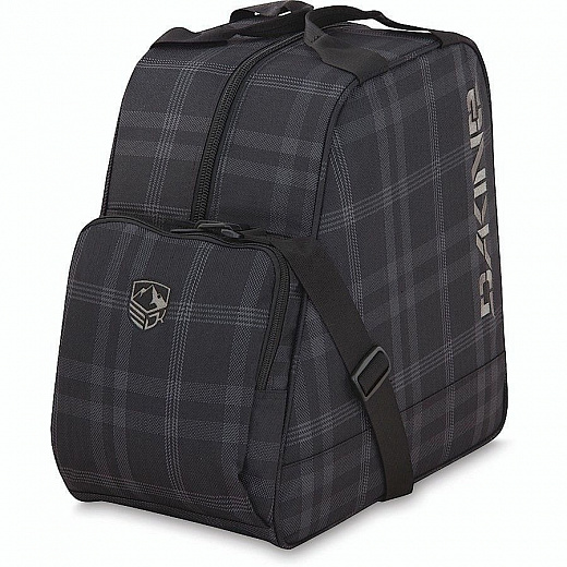 Dakine Boot Bag 30L Northwest