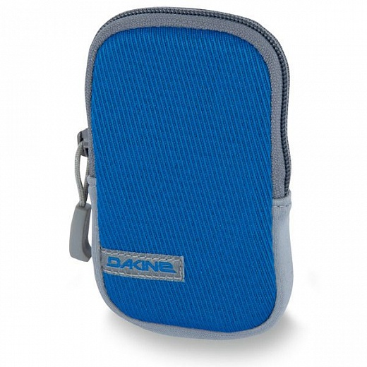 Dakine Cell Case Blue