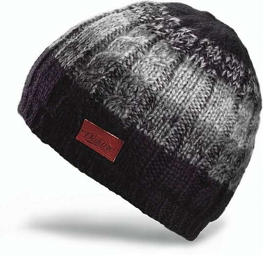 Dakine Griffin Black Stripe