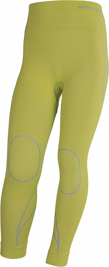 Brubeck Thermo LE11000 Lemon