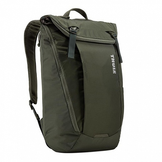 Thule Enroute Backpack 20L Dark Forest