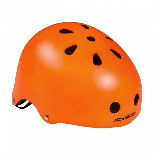 Powerslide Allround Stunt Orange