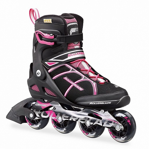 Rollerblade Macroblade 80 W - 2016