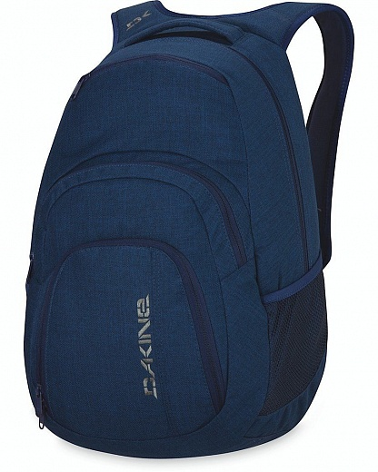 Dakine Campus 33L Midnight 2014