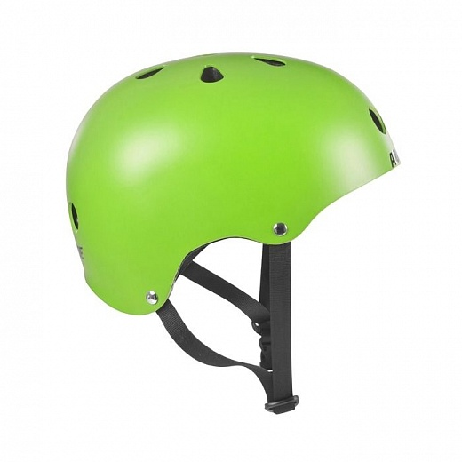 Powerslide Allround Stunt Green