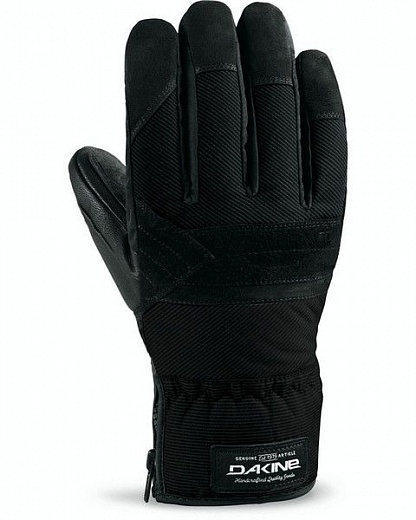 Dakine Duster Glove Black