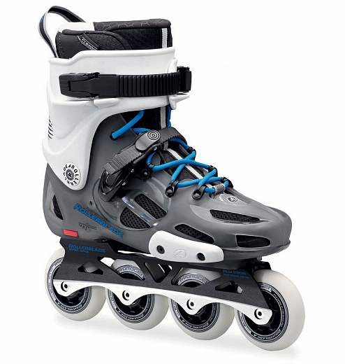 Rollerblade Twister PRO - 2016